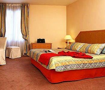 Hotel Fertel Etoile - фото 1