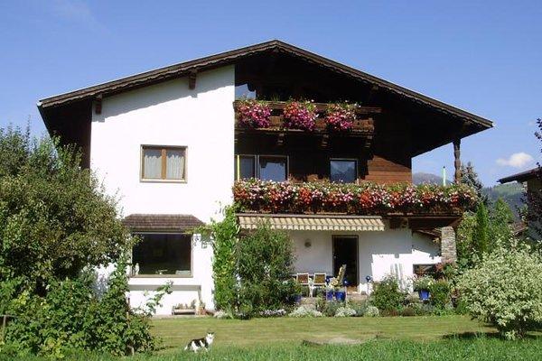 Haus Wiesengrund - фото 17