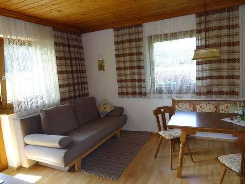 Haus Wiesengrund - фото 4
