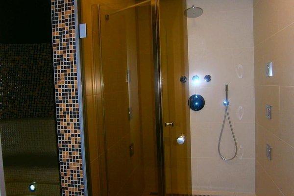 Hotel Split - фото 19