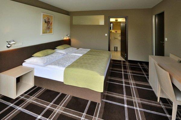 Hotel Split - фото 4