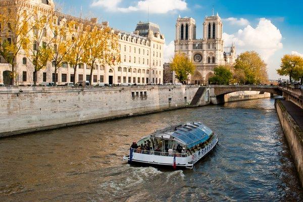 Отель Kleber Champs-Élysées Tour-Eiffel Paris - фото 20