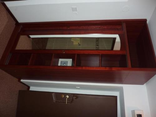 Grandhotel Garni - фото 4