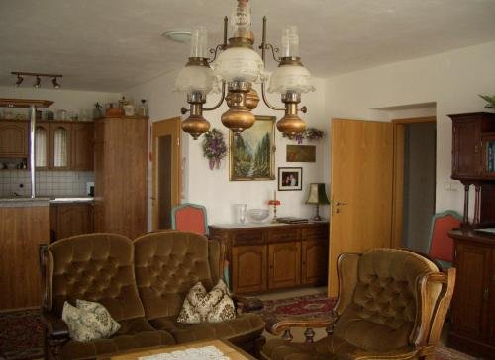 Apartmany U Krale - фото 18