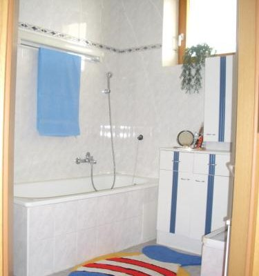 Apartmany U Krale - фото 21