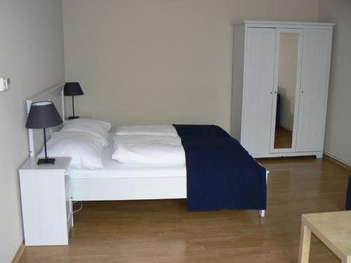 Apartmany U Krale - фото 22