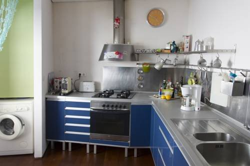 Yours GuestHouse Porto - фото 12