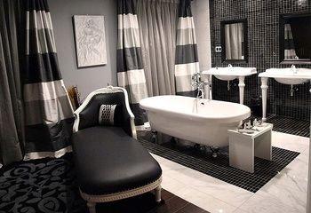 Hotel Boutique Los Almirantes - фото 6