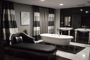 Hotel Boutique Los Almirantes - фото 7