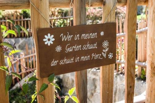 Landhaus Zillertal - фото 15