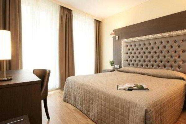 Hotel Lebron - фото 2