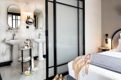 Lenox Montparnasse - фото 2