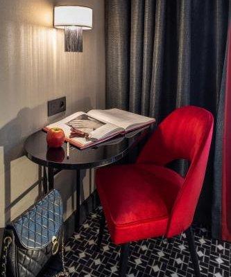 Lenox Montparnasse - фото 4