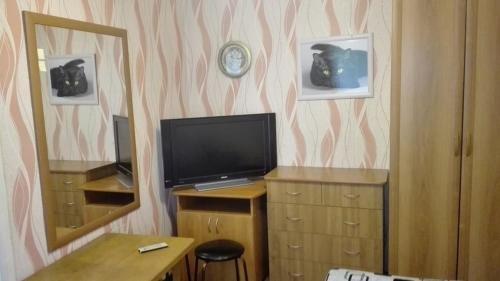 Lomonosov Area Apartments - фото 10