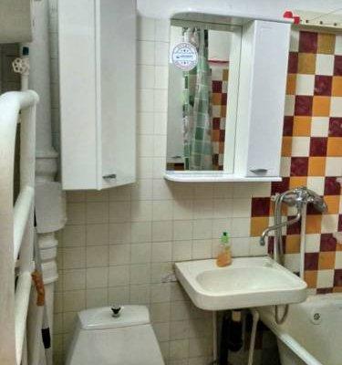 Lomonosov Area Apartments - фото 15