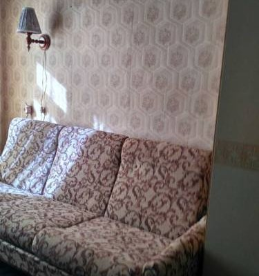 Lomonosov Area Apartments - фото 3