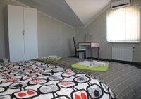 Отзывы Гостевой Дом Пилот — Домодедово