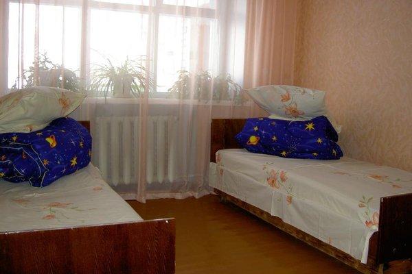 Lesnaya Skazka Hotel - фото 6