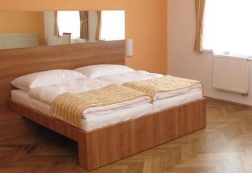 Hotel Grand - фото 50