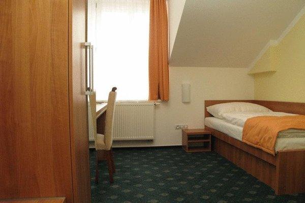 Hotel Grand - фото 5