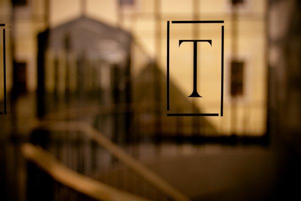 EA Hotel Tereziansky dvur - фото 3