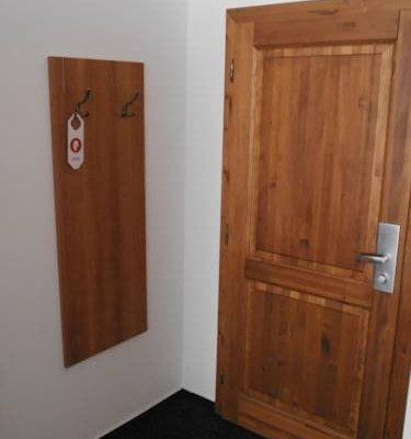 Hotel u Ceske koruny - фото 11