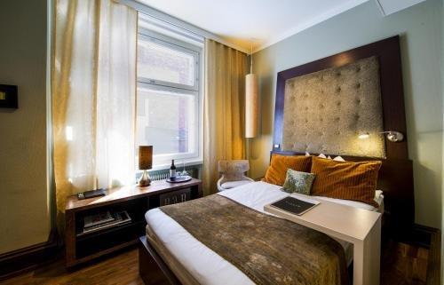 Hotel Klaus K - фото 2