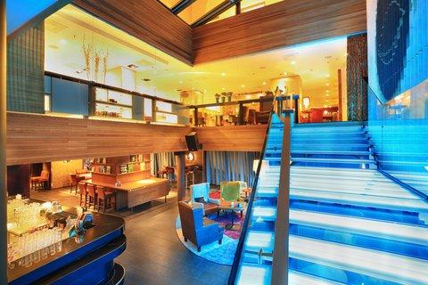 Hotel Klaus K - фото 20