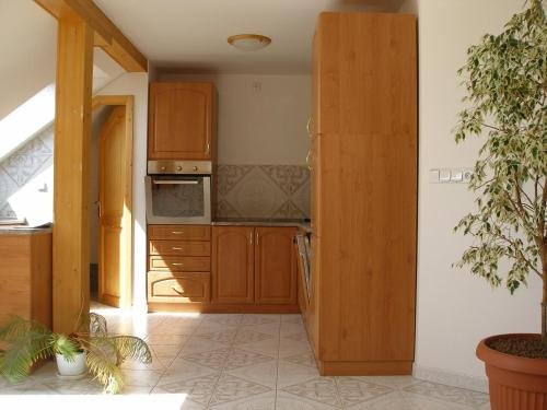 Apartmany Arnika - фото 13