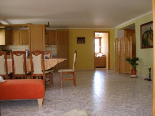 Apartmany Arnika - фото 18