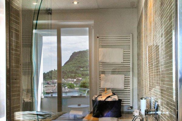 Tobago Hotel - фото 6