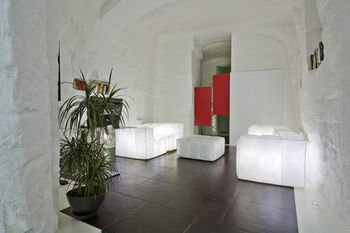 Basiliani Hotel - фото 5