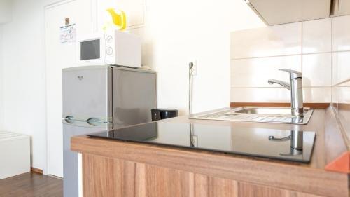 Apartments Sandra Solitudo - фото 16