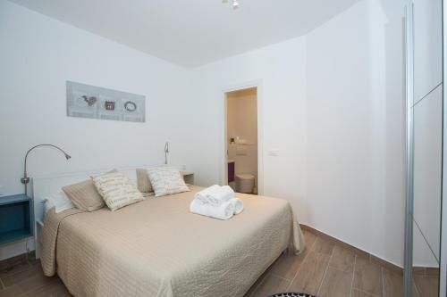 Apartments Sandra Solitudo - фото 3