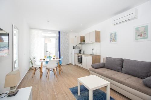 Apartments Sandra Solitudo - фото 5