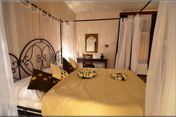 Hotel Tacl - фото 3