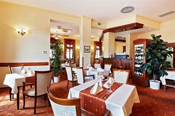 Hotel Podhrad - фото 13