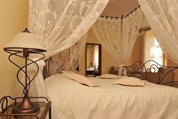 Hotel Podhrad - фото 2