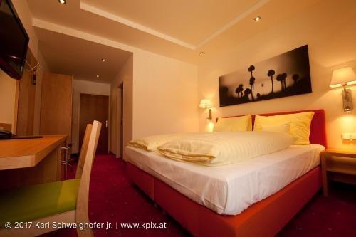 Faulenzerhotel - фото 1