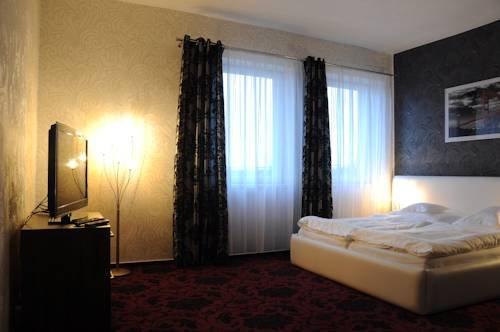 Amerika - фото 27