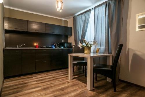 Hotel Relax - фото 16