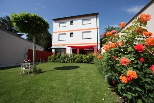 Landhaus Klambauer - фото 22