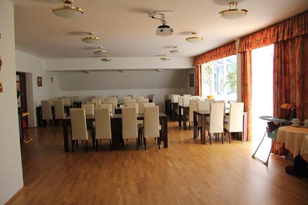 Wellness hotel Harrachovka - фото 13