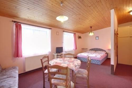 Apartmany Puskarcikova - фото 2