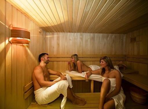 Hotel Vltava - фото 6