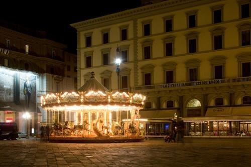 Domux Home Repubblica - фото 22