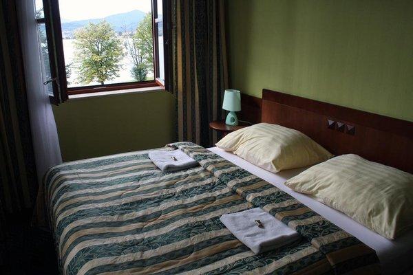 Hotel Terasa - фото 2