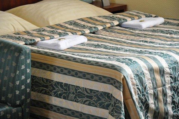 Hotel Terasa - фото 5