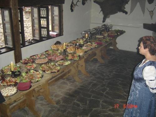 Penzion Hrad - фото 5