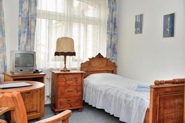 Pension Josef - фото 5